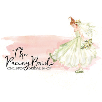 The Pacing Bride-Premade LOGO-700.jpg