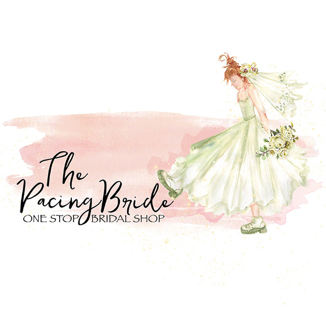 The Pacing Bride-Premade LOGO-700.jpg