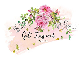 Get Inspired Top Rose Bouquet Arrow-Prem