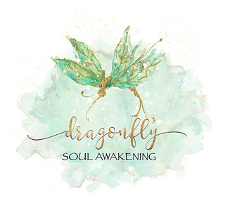 Dragonfly For The Soul-CatRisi Premade L