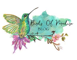 BIRDS OF PARADISE-Premade Logo-700.jpg