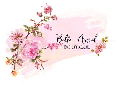 Bella Auriel Preview.png