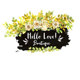 Hello Love-Premade Logo-700.jpg