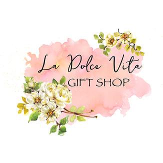 LA DOLCE VITA -Premade Logo-700A.jpg