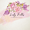 Thumbnail: Lesly Fields