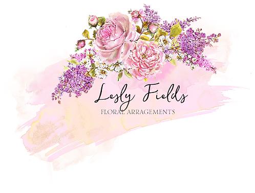 Lesly Fields