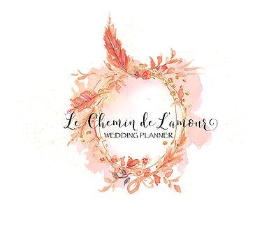 La Plume -Premade  Logo-700.jpg