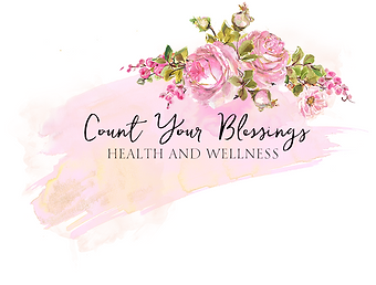 Count Your Blessings Preview.png