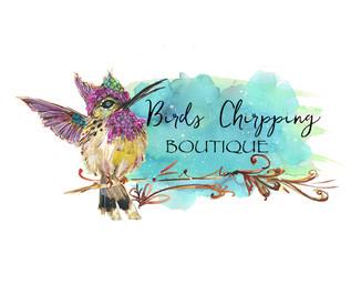 BIRDS CHIRPPING-Premade Logo-700.jpg