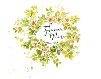 Floral Wheath-Premade Logo1-700.jpg