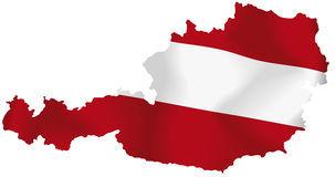 vector-austria-flag-6262355.jpg