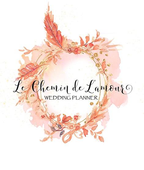 La Plume -Premade Logo.jpg