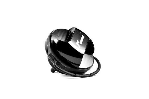 Racingline fuel filler cap (new click type or older screw cap)
