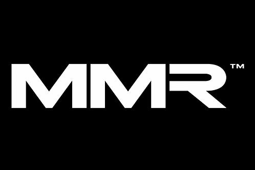 MMR Performance BMW/Mini