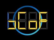 1BCoF logo - v4 - Copy.png
