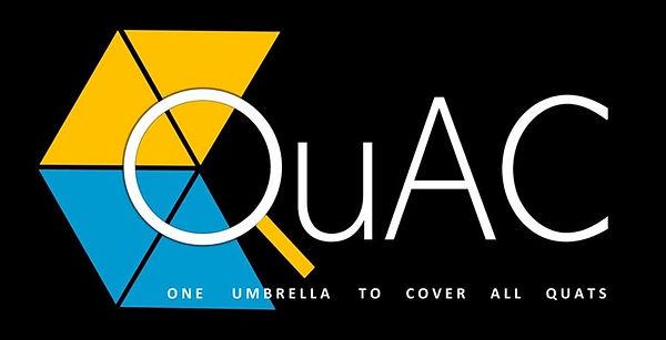 QuAC logo and motto.jpg