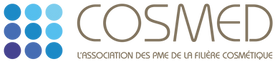 cosmed-logo.png
