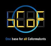 1BCoF logo - v4.png