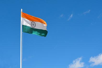 indian-flag-3607410_1920.jpg