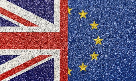 brexit-3561095_1920(1).jpg