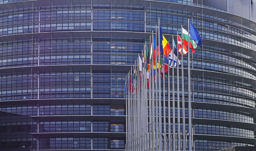 european-parliament-1274765_1920.jpg