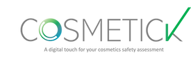 Cosmetick logo with slogan.png