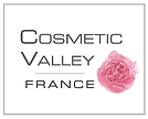 Cosmetic valley France.png