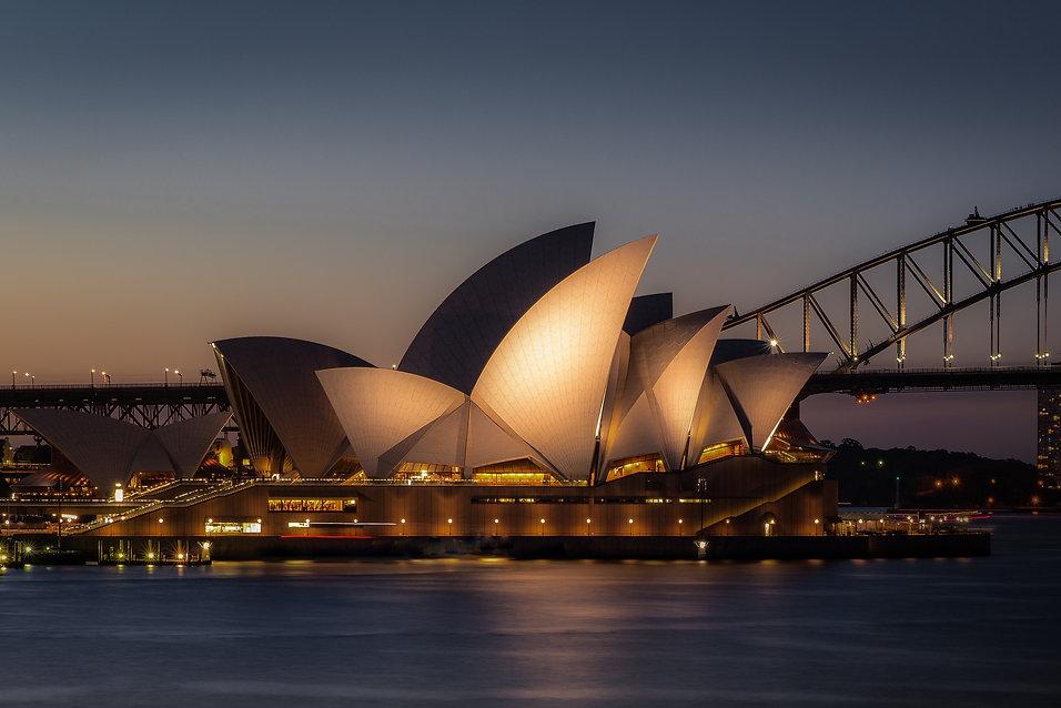 australia-4338882_1920.jpg