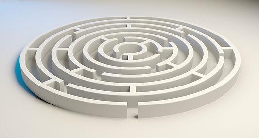 maze-1804496_1920.jpg
