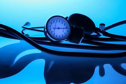 medicine-4942762_1920(1).jpg