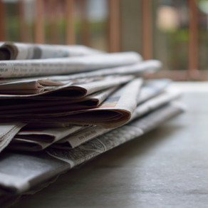 Three Email Tips to Impress the Press