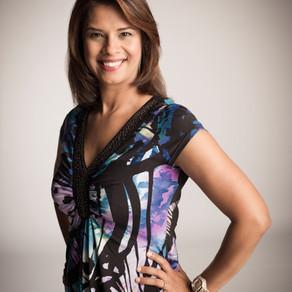 Women in PR: Shonali Burke