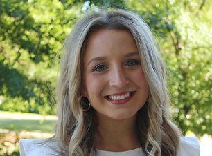Justine Groeber.JPG