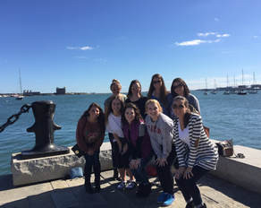 Five Lessons PRSSA National Conference Can Teach Any PR Student
