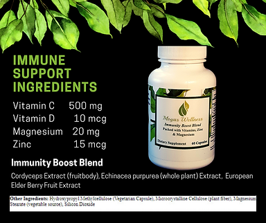 Immune Support Ingredients(11).png