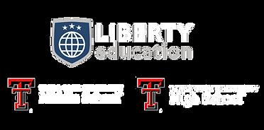 logo-ttuliberty.png