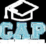 Logo_CAP_white.png