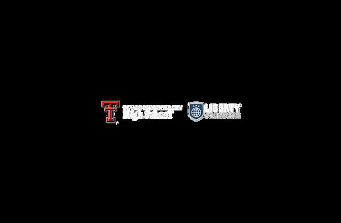 logos ttu liberty.png