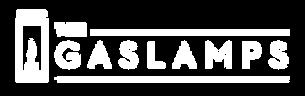 TheGaslamps_Logo_White.png