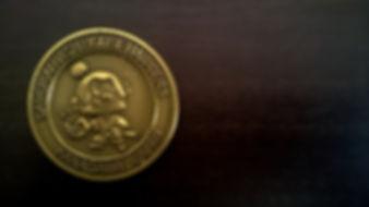coin1-1.jpg