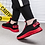 Thumbnail: Fashion Men Sneaker