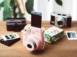 addon-camera.jpg