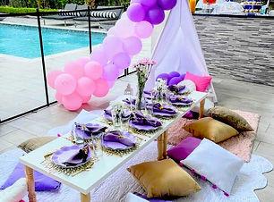 picnic-party-4.jpg