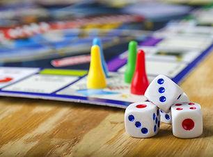 addon-boardgames.jpg