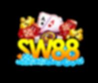 SW88_Logo.png