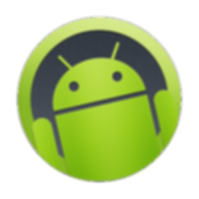 android-logo_orig.png