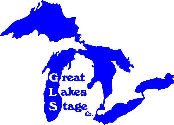 GLS Logo (Final v2.0).jpg