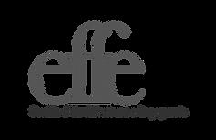 Logo EffeTi-VL.png