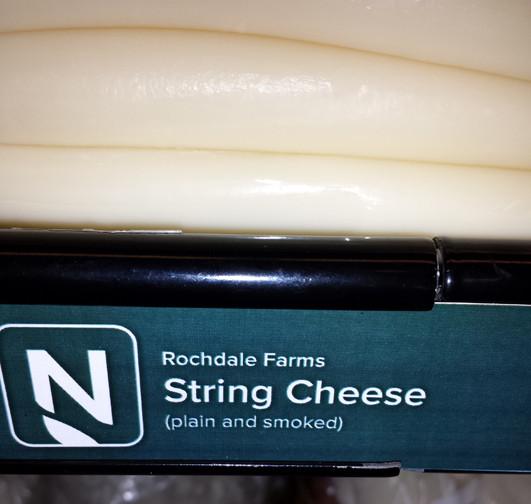 stringcheese.jpg