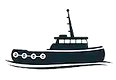 towboat%20vector_edited.png
